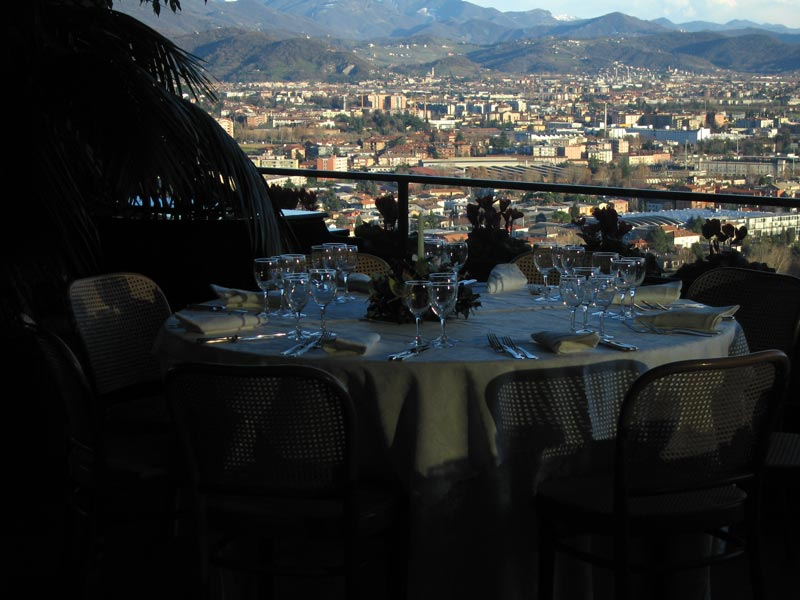 Photos Of Dining And Events At Il Pianone Restaurant In